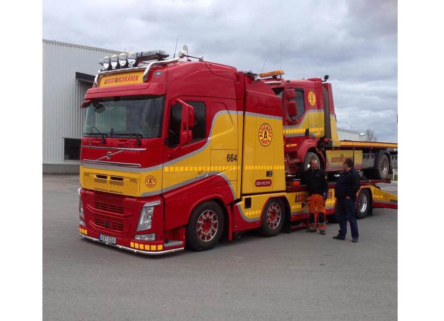 Bargningsbil_2