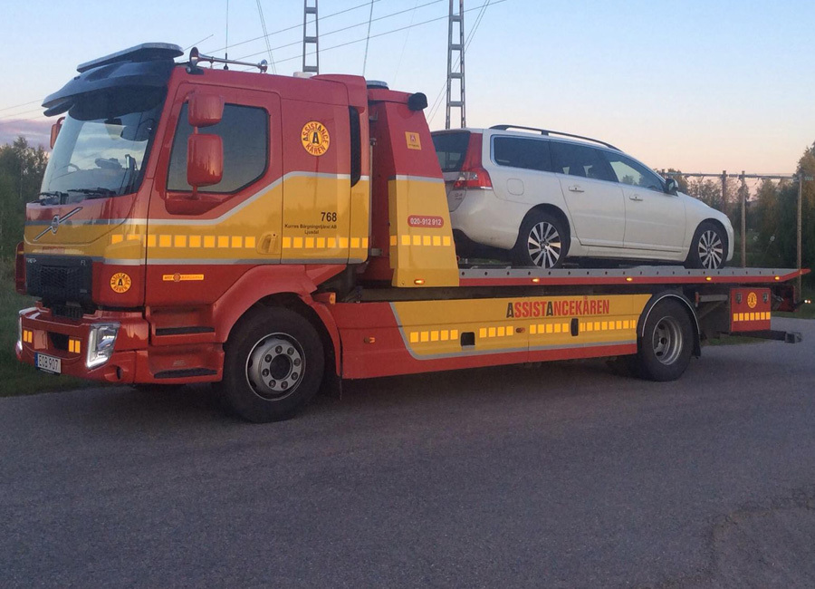 Bargningsbil_6